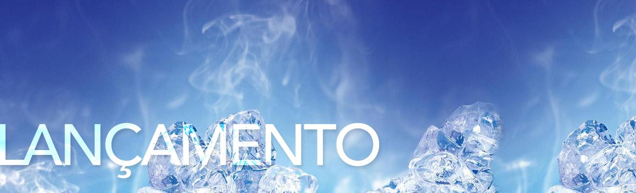 banner_refrigeracao